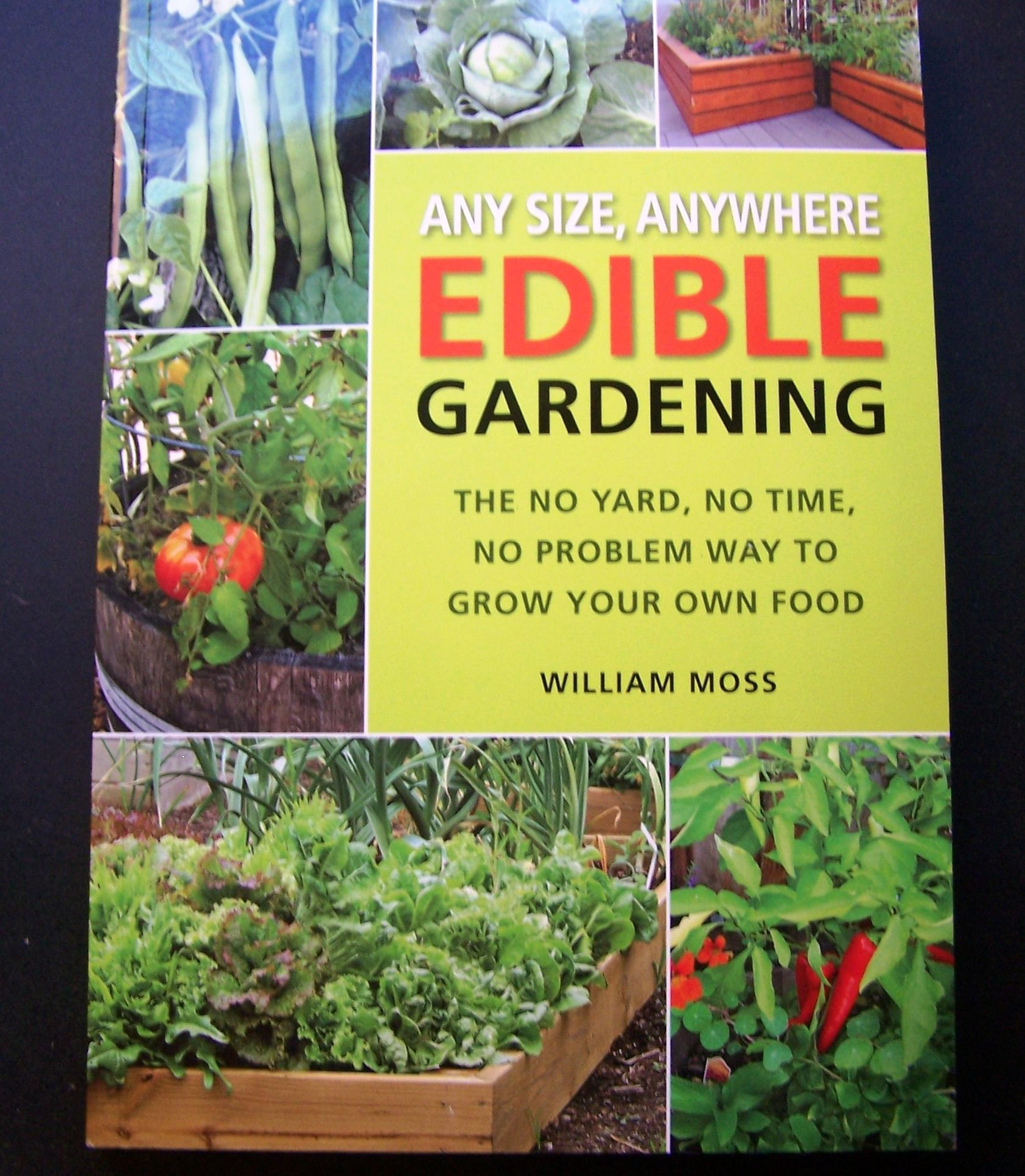 00d1dd894b755234ab864716719448af - Grow Food Anywhere The New Guide To Small Space Gardening