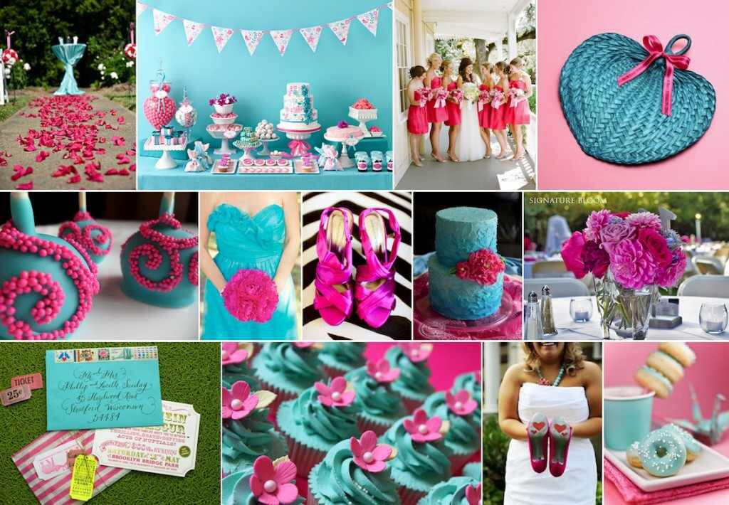 Gorgeous Colors I Love Them Inspirations Pinterest Wedding
