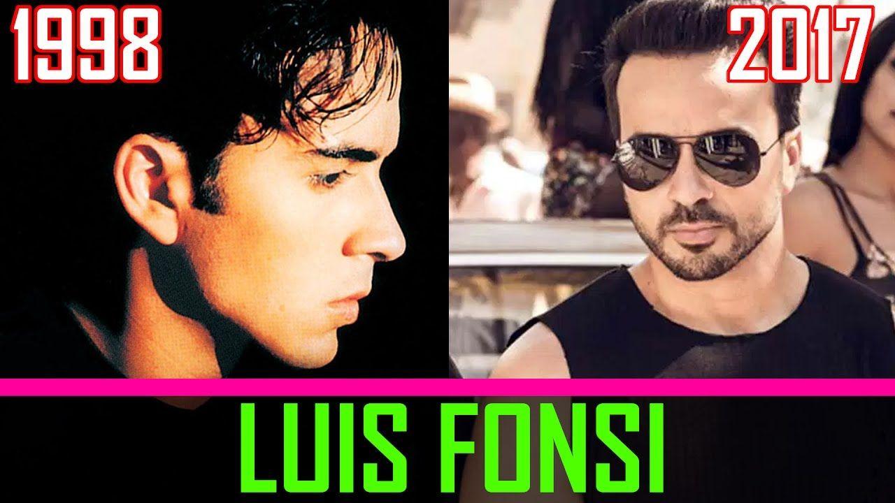 12 Ideas De Luis Fonsi Mix Luis Me Doy Por Vencido Musica Luis Fonsi