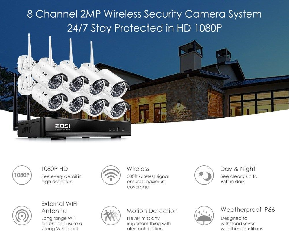 Account Suspended Home Security Systems Wireless Security Camera System Best Security System