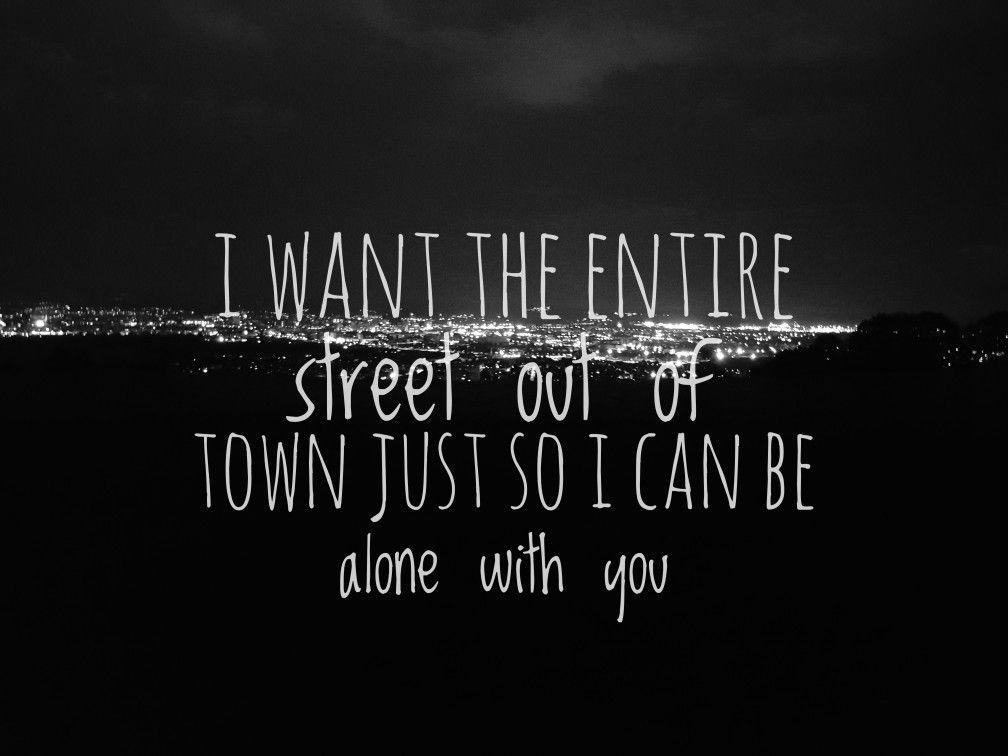 Amy Shark Adore You Lyrics Lovesong Shark Quotes Pretty Words Yours Lyrics