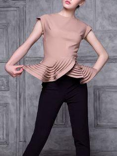 StyleWe online store