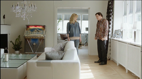 Lilyhammer | Season 01 Episode 06 | Pack Your Lederhosen | 2012 | Lisa Marie Gamlem/Anne Bjørnstad/Eilif Skodbin