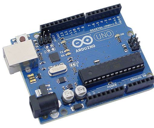 How to Use Arduino and a RF 433 Long Range | Projects to try