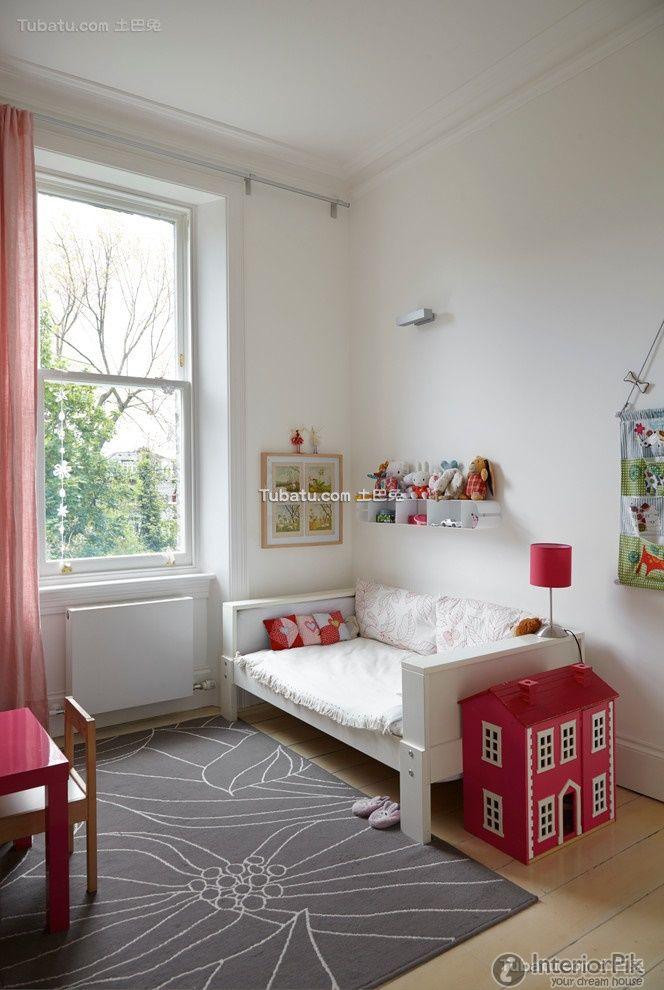 Pin On Children S Room Minimalist boys room design meter