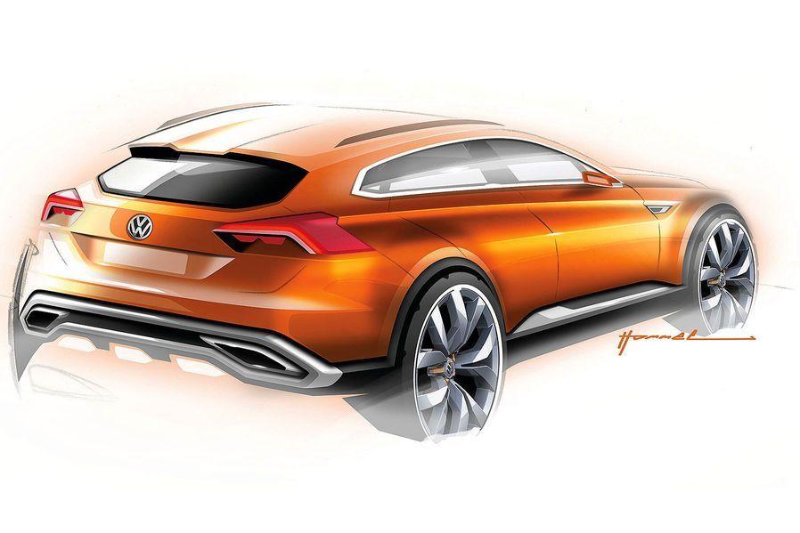 Cardesign.ru - Die wichtigste Ressource für Transportdesign  - Car sketches -   #car #Cardesignru #die #für #Ressource #sketches #Transportdesign #wichtigste