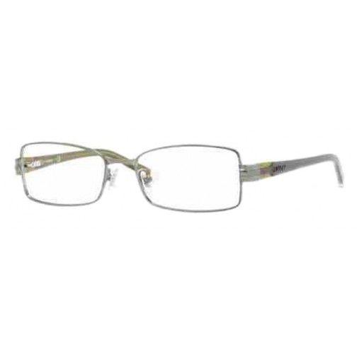 DKNY DY5628   DKNY Eyeglasses   Pinterest