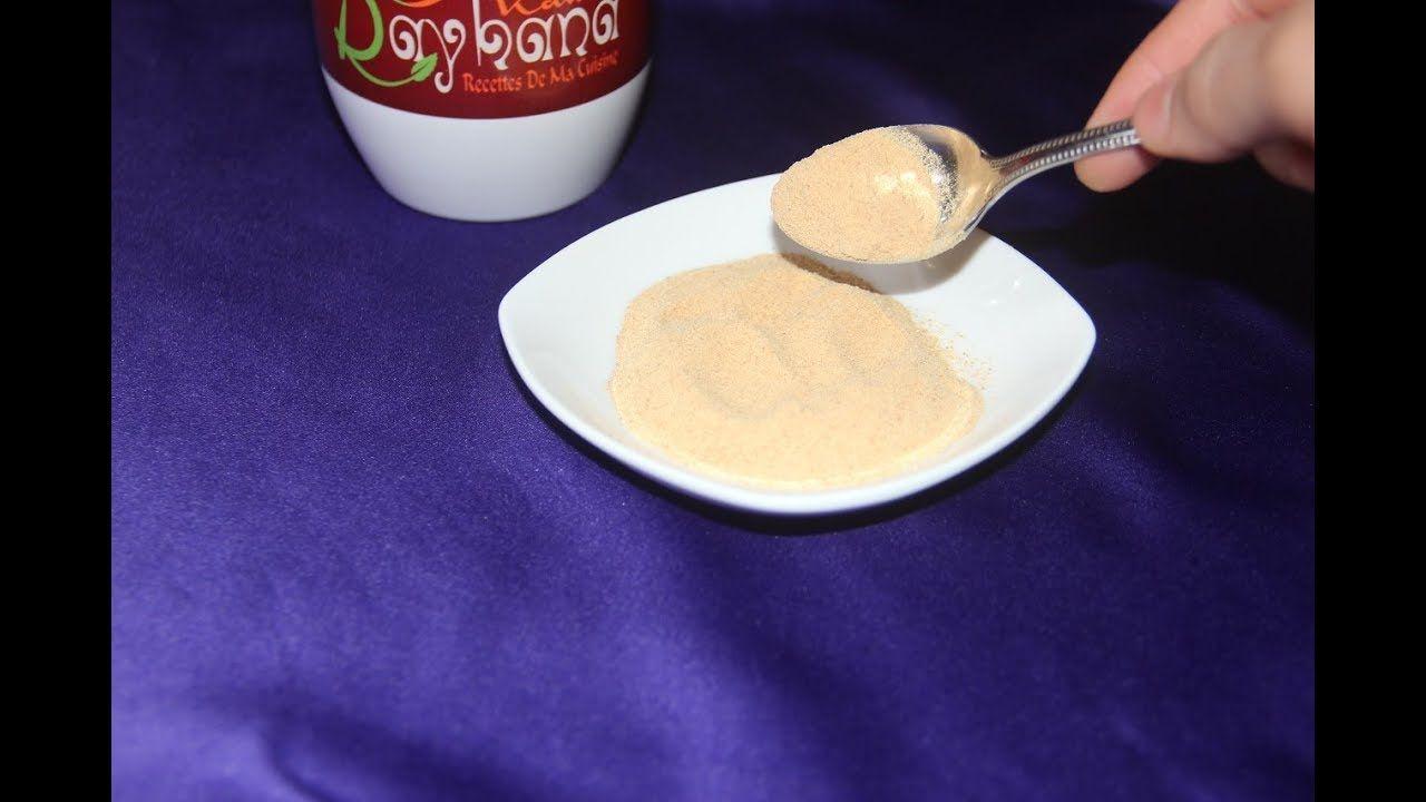 بودرة الثوم طريقة عمل ثوم بودرة فوائد بودرة الثوم طرق عمل بودرة الثوم تجفيف الثوم Food Breakfast Joy