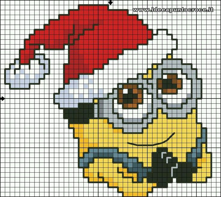 Pin By Janis Philips On Needlepoint Cross Stitch Patterns