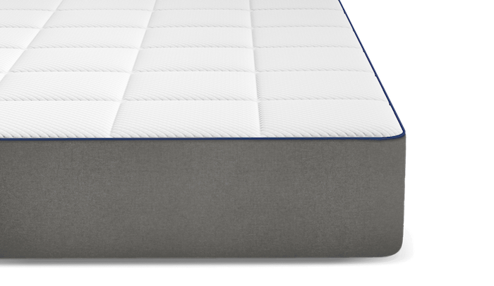 Nectar mattress (works with adjustable beds) Twin 550