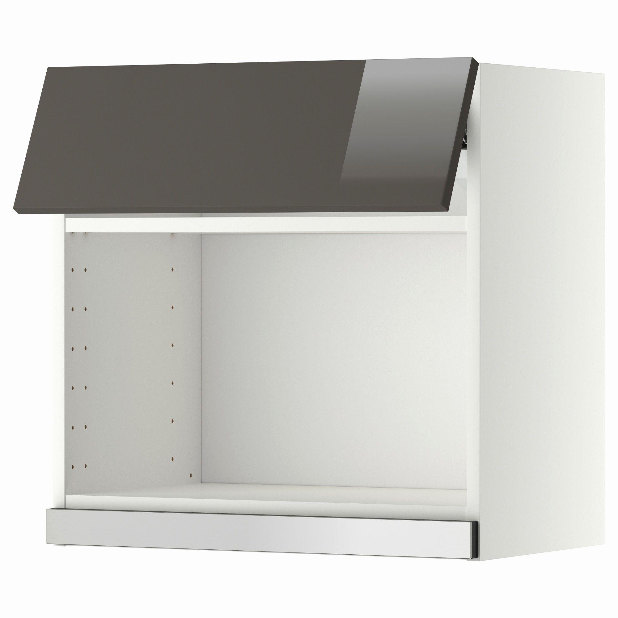 Meuble Micro Onde Ikea 77 meuble micro onde ikea check more at https://leonstafford