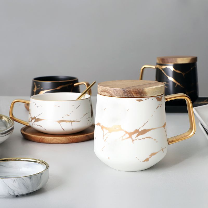 Condensed Shaped Ceramic Coffee Cups   #Ceramic #Coffee #Condensed #Cups #shaped