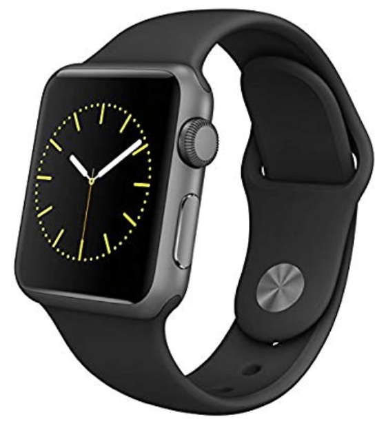 Best Apple Smart Watches in USA Rank1one Review about