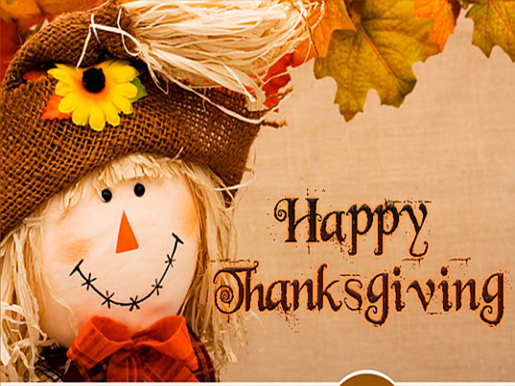 Here Thanksgiving Backgrounds Free Individuals Need To Think About