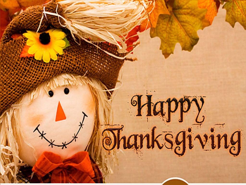Wallpaper thanksgiving pirate thanksgiving wallpaper free pirate top 51 happy thanksgiving quotes 2017 thanksgiving sayings 2017 kristyandbryce Gallery