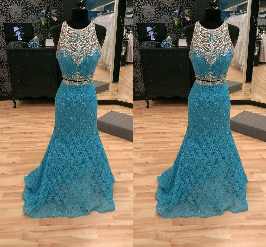 piece prom dresses piece prom gowntwo piece prom dressesprom