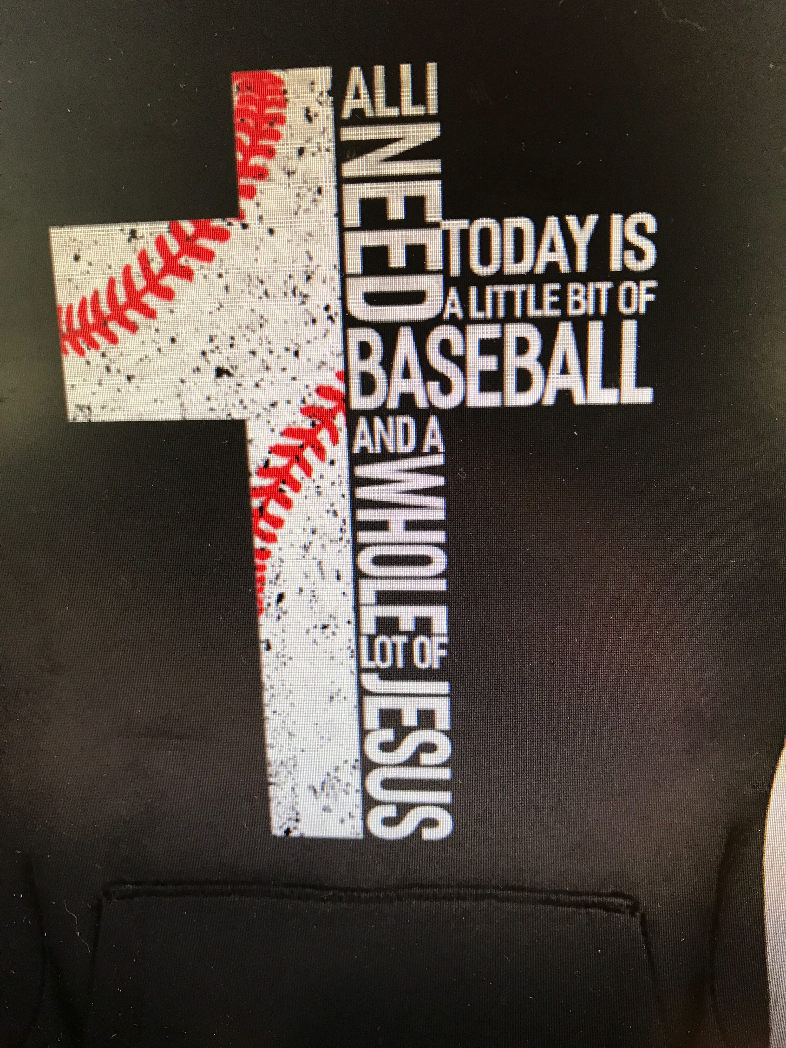 pin by paige ralls on baseball retail logos, lettering basic computer skills for resume best templates sales professionals lagna biodata format in marathi word