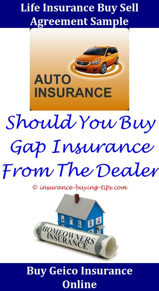 Local Car Insurance Agents | Buy health insurance, Car insurance, Home, auto insurance
