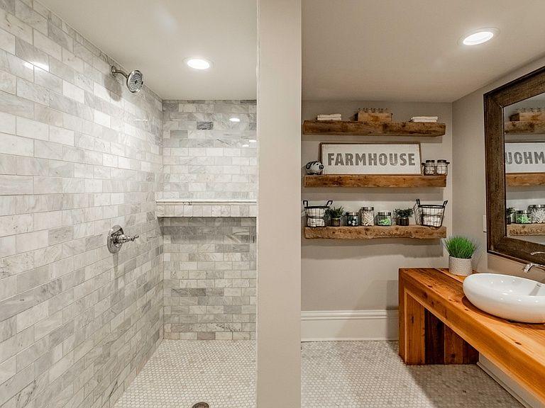 7970 County Road 41 Fort Calhoun Ne 68023 Mls 21906611 Zillow Bathroom Design Small Bathroom Counter Designs Master Bathroom Design