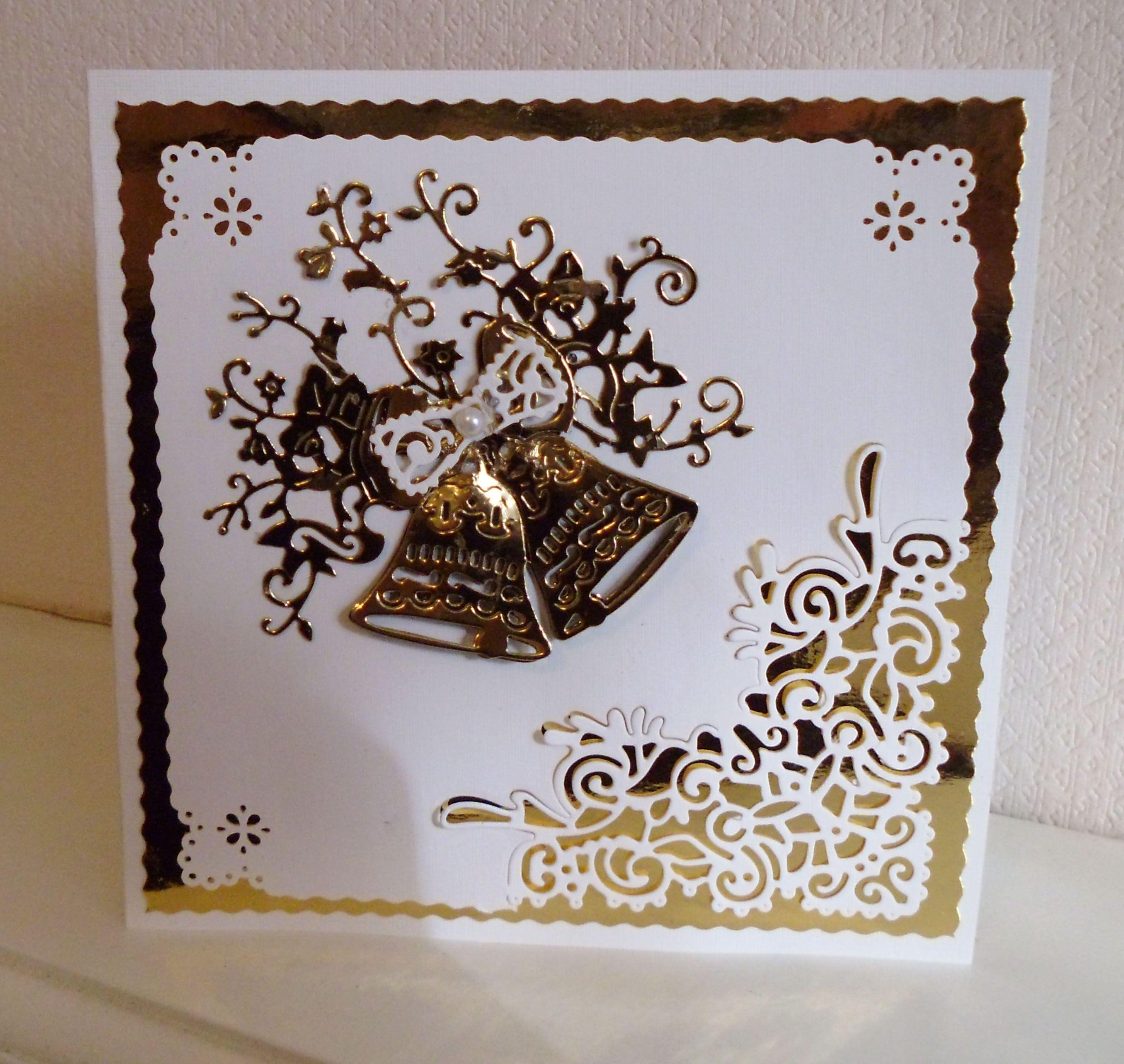 pinmari willard on your cards | sample christmas cards