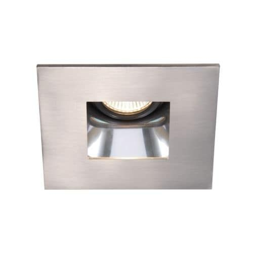 Wac lighting hr d412 s sc 4 low voltage recessed light square shower wac lighting hr d412 s sc 4 low voltage recessed light square shower mozeypictures Image collections
