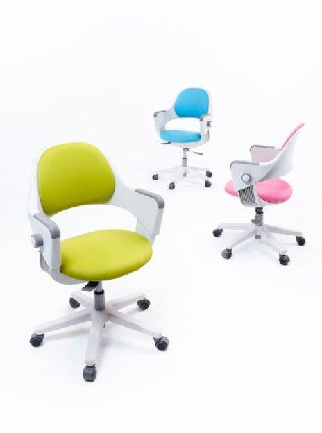 Silla infantil Ringo | Sillas de oficina | Chair y Furniture