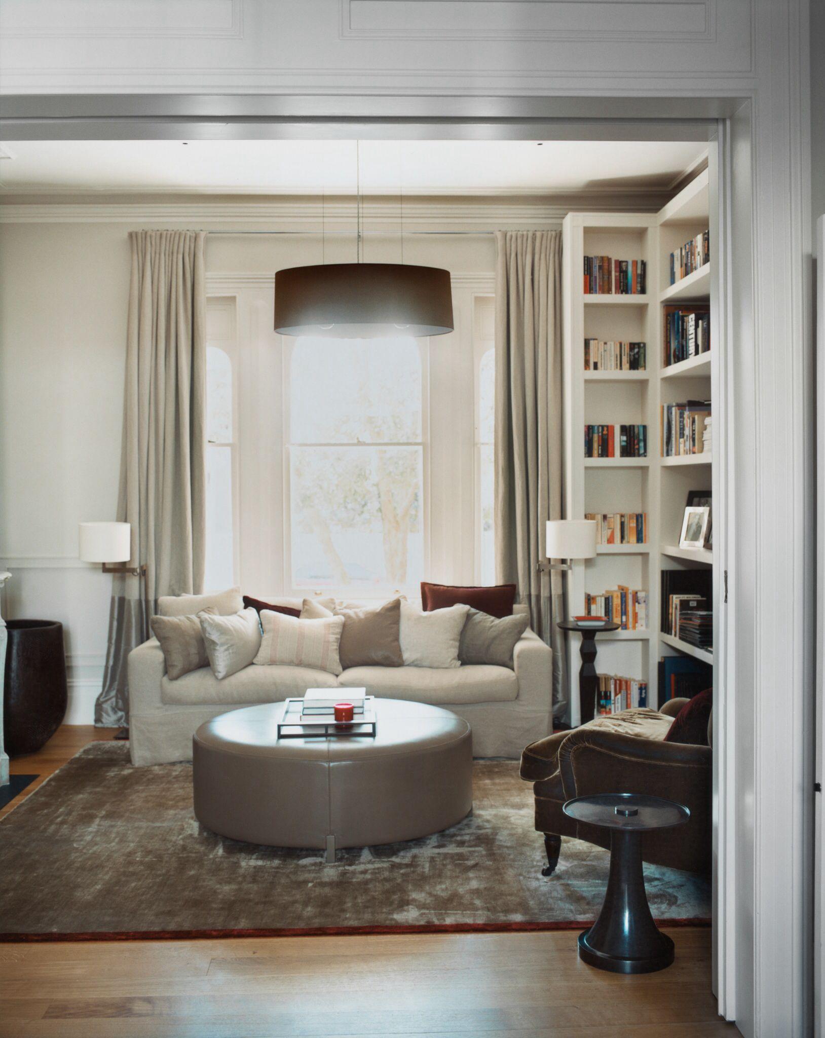 Portfolio interior design diane bergeron interiors - Sally Greenaway Interiors