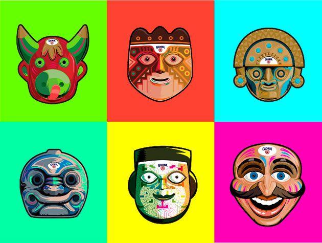 mascaras_peruanas_01