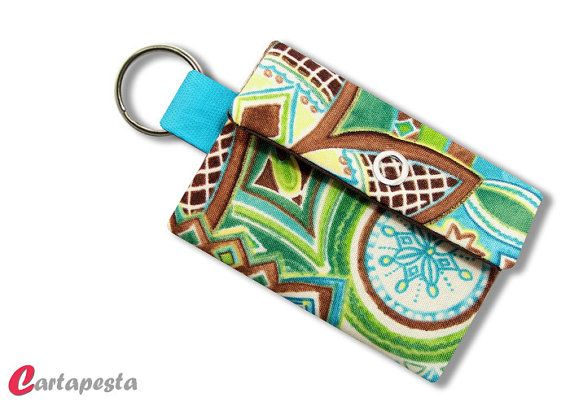 Pin Auf Schlüsselanhänger Key Pendants