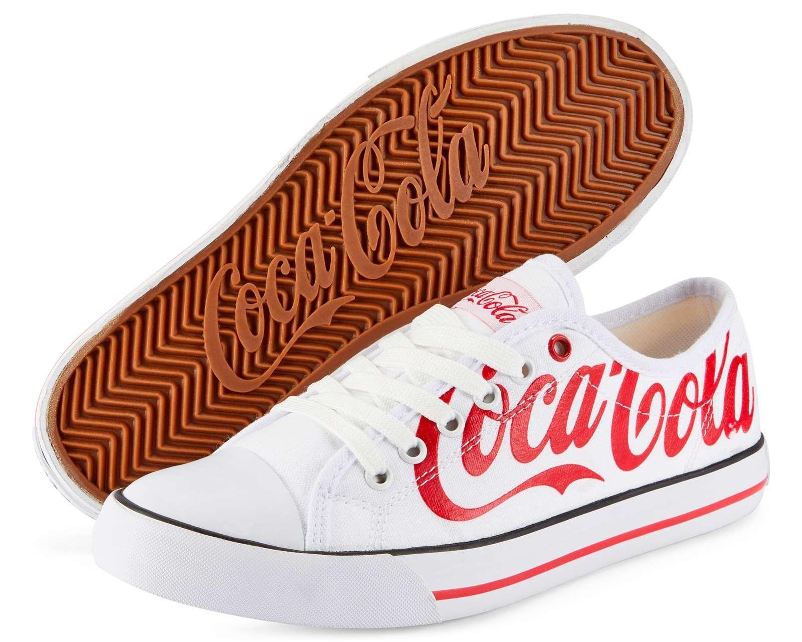 Pin en Zapatos nike