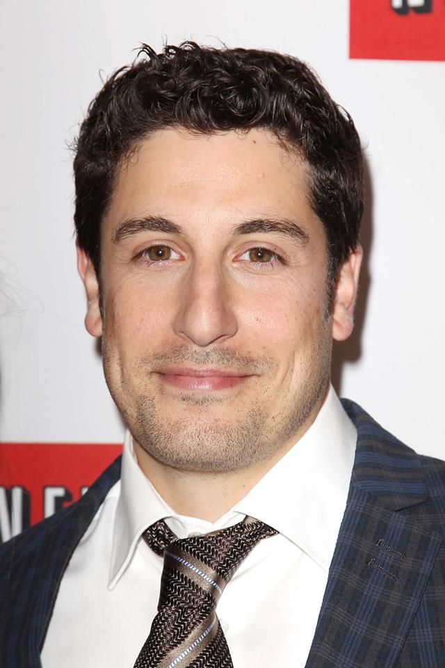 Pin By Orange Is The New Black On Oitnb Premiere In Nyc Orange Is The New Black Jason Biggs New Black