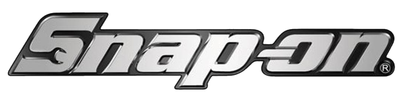 snap on logo Snapon Tool logo, Tool