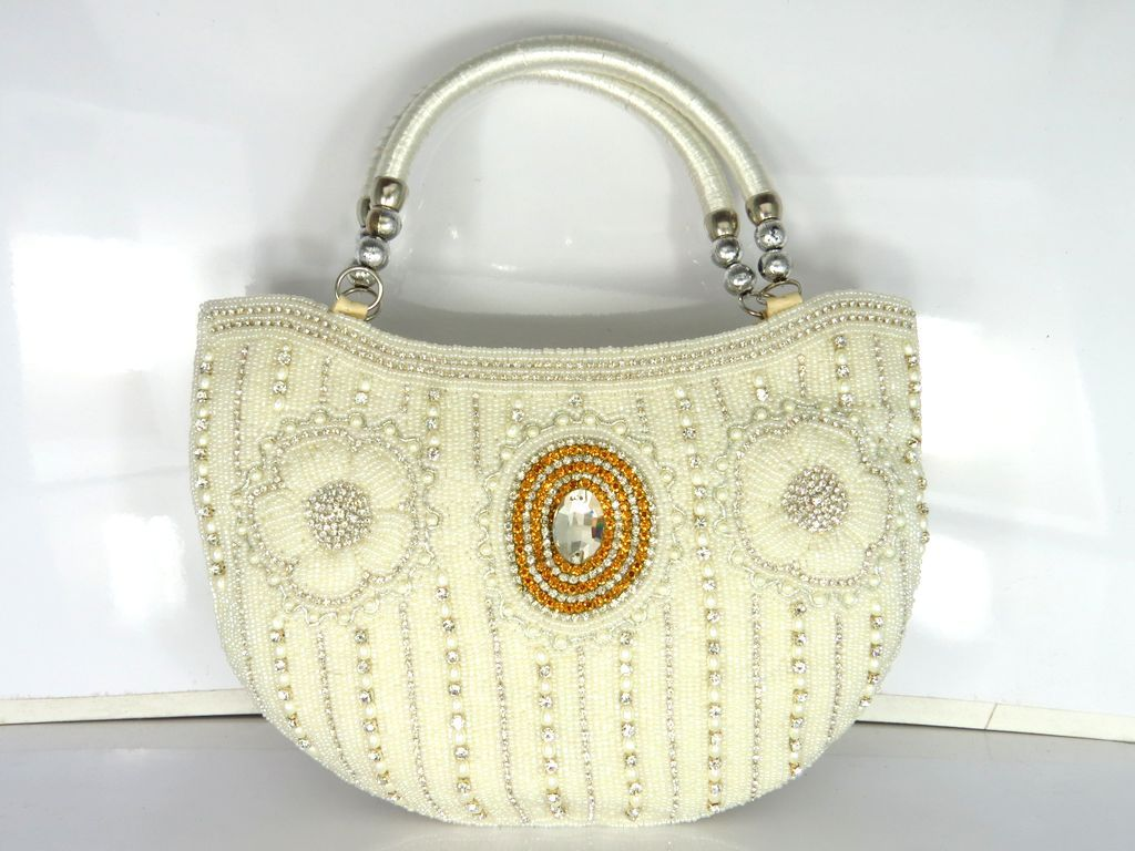 Handbags Online Ping Women S Trendy Luxury Australia Bridal Bags