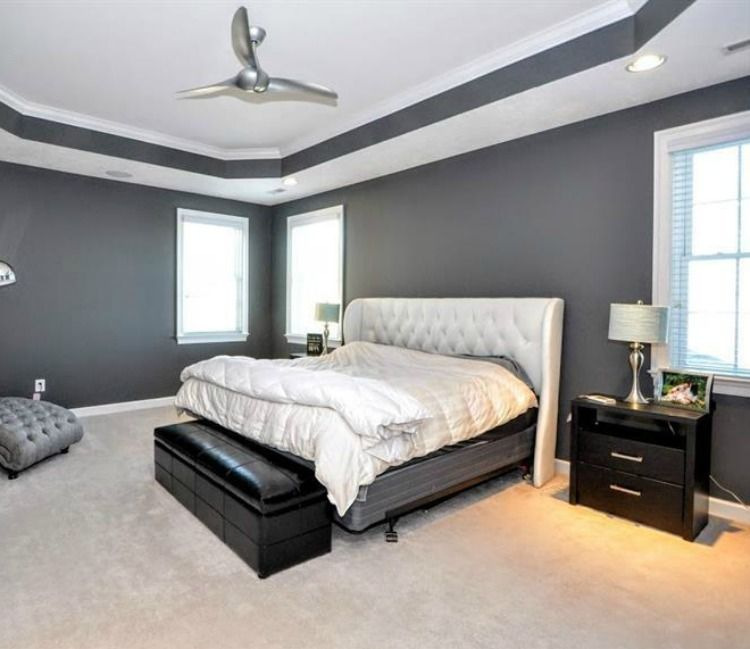 the best colors for selling your home in 2020 on paint colors to sell house id=45933
