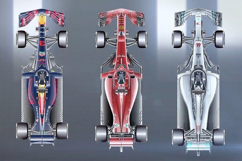 Ferrari F1 Engine Specs In 2020 Ferrari F1 Ferrari Latest Ferrari