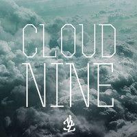 CLOUD NINE by J . L . L . on SoundCloud