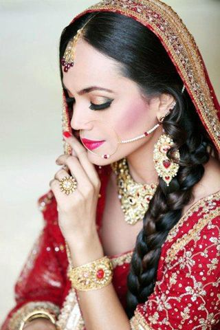 Aamina Sheikh More Pakistani Models And Bridal Outfits Ideas