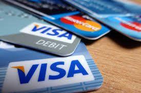 ford credit login -ford motor credit login pay bill online | finance