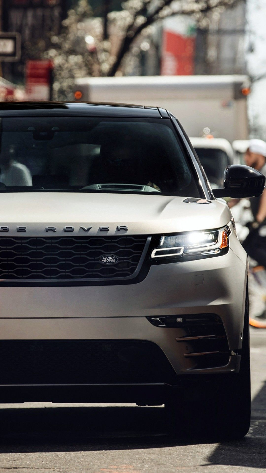 Range Rover Velar Urban People Street Suv Cars Dream Cars Range Rovers Range Rover Suv Cars