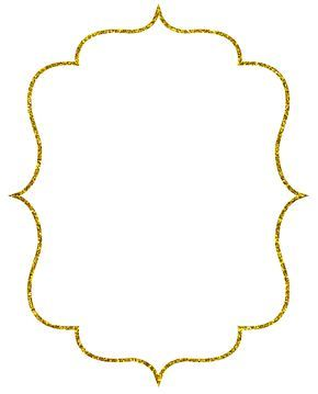 Design Printabell Create Glitter Png Lembrancinhas Para Igreja Evangelica Molduras Douradas