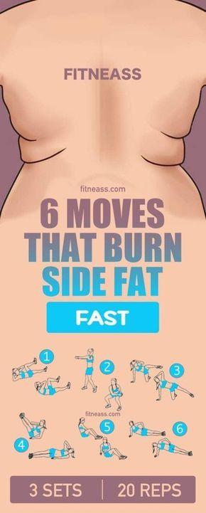 weight loss center federal way wa