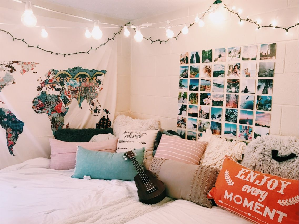 Pin On Home Ideas Mostly Bedroom