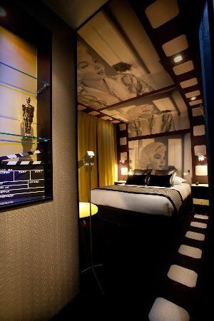 Platine Hotel Hotel Hotel Room Design Hotel Decor Best Boutique Hotels