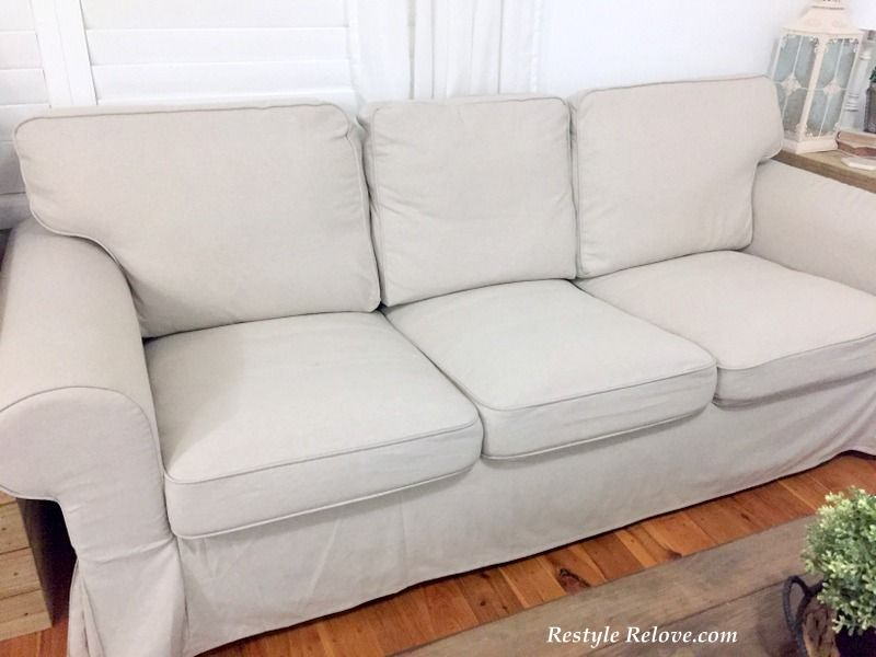How To Fix Saggy Couch Cushions Diy Couch Couch Repair Couch
