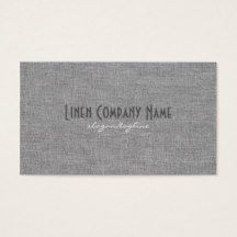 10000 simple business cards and simple business card templates 10000 simple business cards and simple business card templates zazzle cheaphphosting Image collections