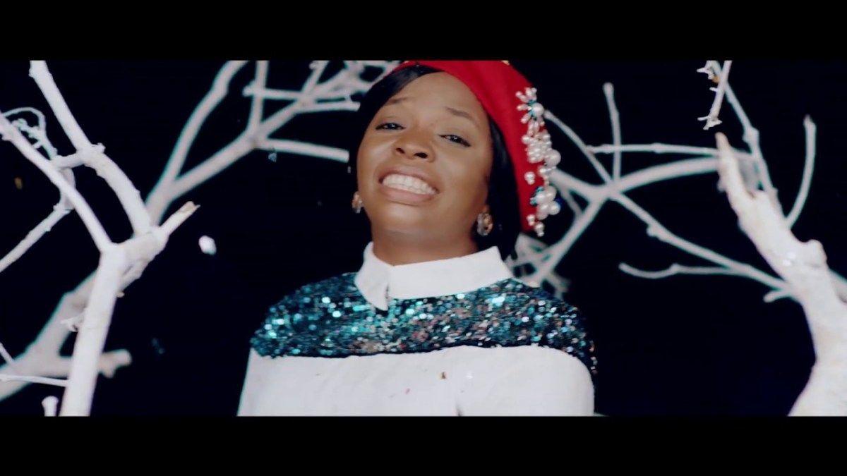 Iyanu lyrics mercy idegwu feat bukola bekes in 2020