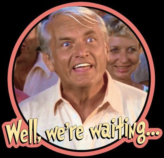Caddyshack Vintage Image T Shirt Etsy In 2021 Caddyshack Quotes Caddyshack Movie Vintage Movies