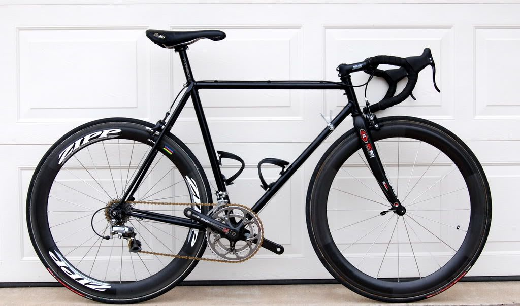 Image: DSC_0129-1.jpg]   bicyclet   Pinterest   Bike stuff and Vespa