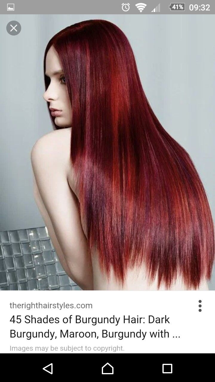 Pin by jane dicks on hair colours pinterest hair coloring