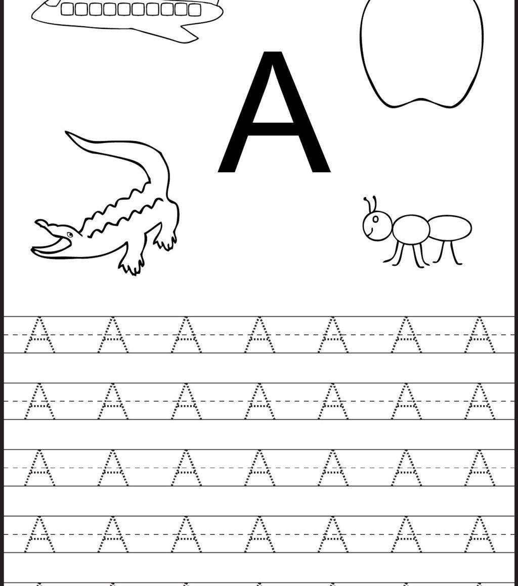 Free Printable Pre Kindergarten Worksheets Tracing Worksheets Preschool Free Preschool Worksheets Printable Preschool Worksheets [ 1160 x 1024 Pixel ]